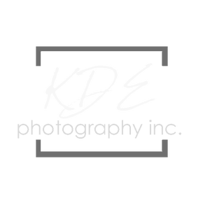 KDE Photography Inc.